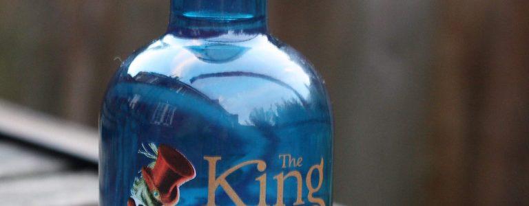 King-of-Soho-gin-min