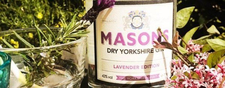 masons-yorkshire-gin-lavender-600x600